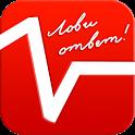 ЛовиОтвет - калькулятор icon