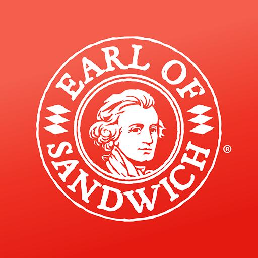Earl of Sandwich 遊戲 App LOGO-硬是要APP