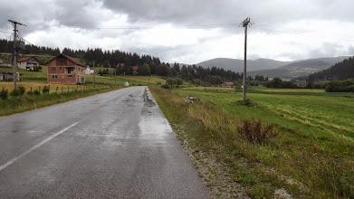 Photo: Belső Bosznia
