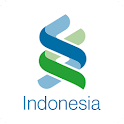 Standard Chartered Mobile (ID) icon