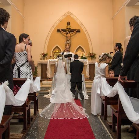 Wedding photographer Kevin Machado (kevinmachado). Photo of 04.08.2017