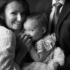 Wedding photographer Mariya Suvorova (Chern2156). Photo of 26.12.2016