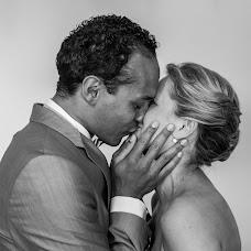 Wedding photographer Mathias Schneider (schneidersfamil). Photo of 28.05.2014