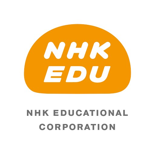 NHK Educational