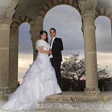Wedding photographer Kostas Latskoulis (latskoulis). Photo of 02.09.2014