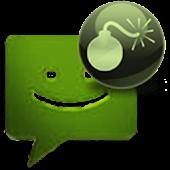 SMS Multiple Sender (Bomber)