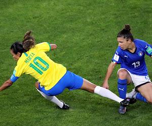 Un penalty pour sauver le Brésil, le record de Miroslav Klose effacé