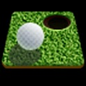 Brad's Mini Golf icon