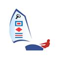 LIS Opti Champs 2016 icon