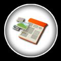 Proyecto e-Portafolio Escolar