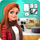 My Home - Design Dreams apk
