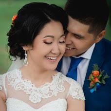 Wedding photographer Pavel Til (PavelThiel). Photo of 21.01.2017