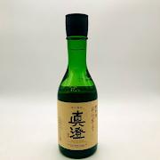 Masumi Okuden Kanzukuri (300ml)