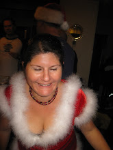 Photo: FHAC-U Xmas Party 12/17/09