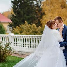 Wedding photographer Viktoriya Fotova (photo-lime). Photo of 19.11.2017