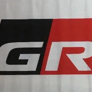 アルファード GGH30W SC 2018年9月22日納車のカスタム事例画像 【GR】ごじゃっぺレーシング(しんちゃん)さんの2019年09月14日17:05の投稿