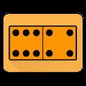 Domino Score Sheet icon