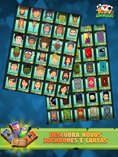 Truco Animado 46.07 screenshots 20