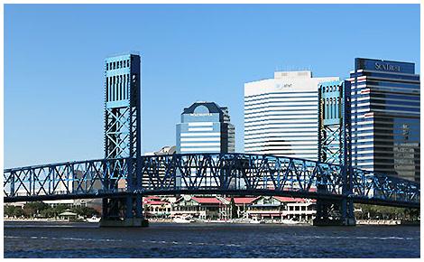 Homeschool Field Trips in Jacksonville