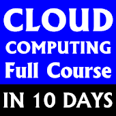 Learn Cloud Computing Full Course - Learn to Code