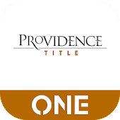 ProvidenceAgent ONE