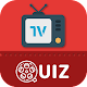 Download Quizly: TV Shows For PC Windows and Mac
