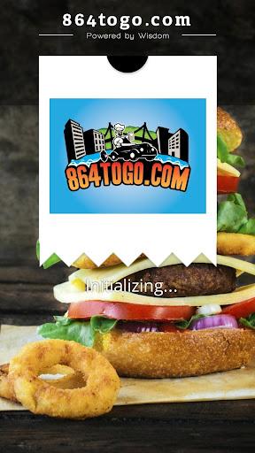 864togo.com