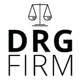 DRG Law Injury Help App