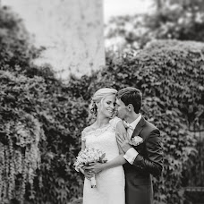 Wedding photographer Natalya Poleschuk (poleshuk). Photo of 16.10.2014