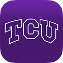 GoFrogs.com Gameday LIVE icon