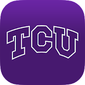 GoFrogs.com Gameday LIVE