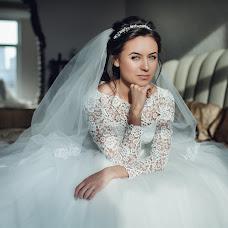 Wedding photographer Dima Kub (dimacube). Photo of 13.05.2014