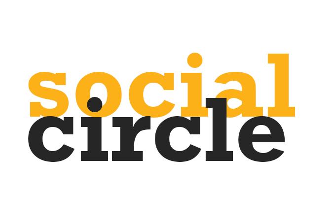 social_circle_logo