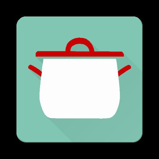 Рецепты по ингредиентам
