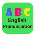 Learn English Pronunciation icon