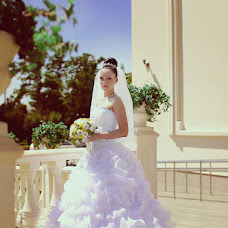 Wedding photographer Ekaterina Sotova (KatC). Photo of 31.03.2015