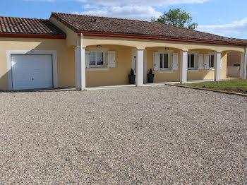 maison à Tonneins (47)
