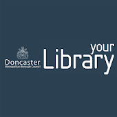Doncaster Libraries