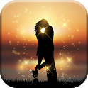 متن عاشقانه غمگین ، جملات احساسی و رمانتیک icon