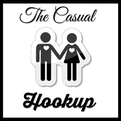 The Casual Hookup 社交 App LOGO-硬是要APP