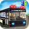 Police Bus Cop Transport 1.0 Apk