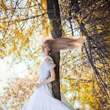 Wedding photographer Viktoriya Abdullina (Morumotto). Photo of 29.05.2013