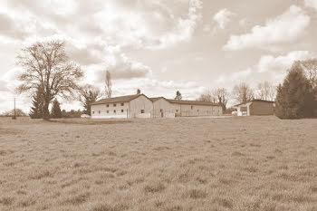 maison à Villars-les-Dombes (01)
