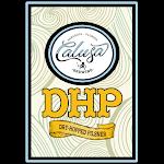 Calusa Dhp (Citra)