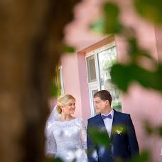 Wedding photographer Dinar Bilyalov (Bilyalov). Photo of 27.11.2014