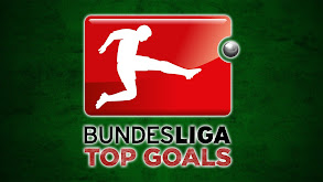 Bundesliga Top Goals thumbnail