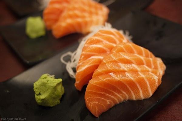 伊都日本料理.台南排隊美食店第三訪