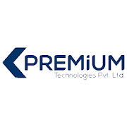 PremiumCBS Collector