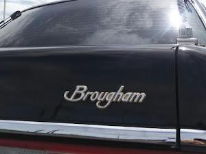 セドリック PY31 平成12年式 ブロアムのカスタム事例画像 観光タクシーさんの2019年05月01日11:10の投稿