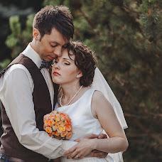 Wedding photographer Kirill Bunko (Zlobo). Photo of 21.10.2014